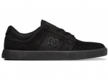 Shoes DC RD Grand Black/Black