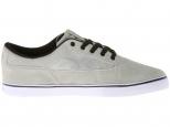Shoes Osiris Caswell VLC Grey/Black/Tri