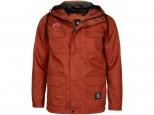 Jacheta DC Mastadon Jacket Picante