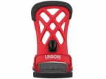 Union Contact Pro Red (thumb #2)