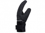 DC Franchise SE Glove Anthracite (thumb #1)