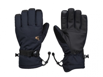 Quiksilver Mission Anthracite (thumb #0)