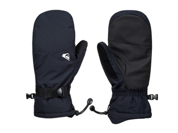 Quiksilver Mission Mitt Anthracite (thumb #0)