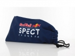 Red Bull SPECT Leap 006P (thumb #3)