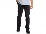 DC Worker Slim Fit Chinos Anthracite