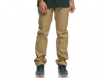DC Worker Straight Fit Khaki (thumb #0)