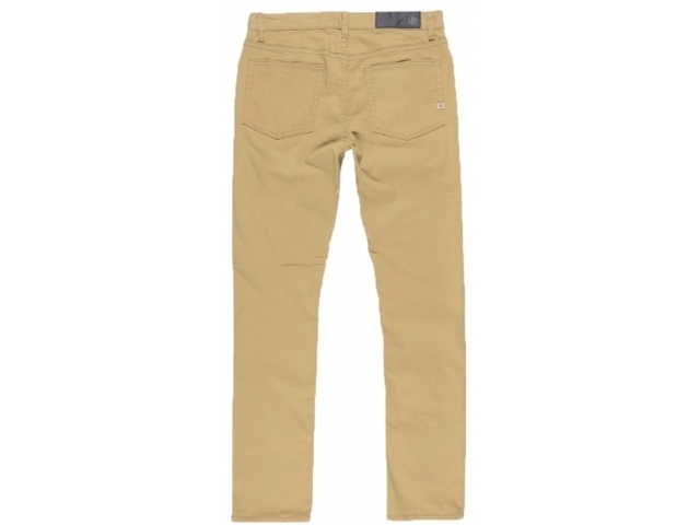 Element E01 Color Desert Khaki