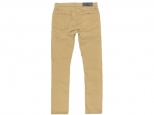 Element E01 Color Desert Khaki (#1)
