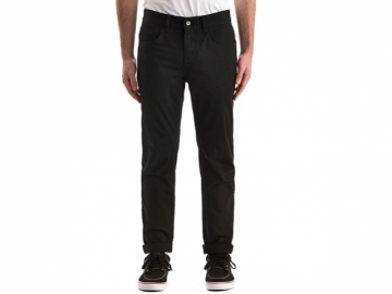 Globe Goodstock Jean Black (thumb #0)