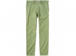 Globe Goodstock Slim-Fit Faded Evergreen (#1)
