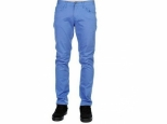 Globe Goodstock Slim-Fit Jean Marine Blue