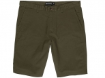 Element Howland Classic Shorts Army