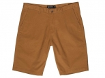 Element Howland Classic Shorts Bronco Brown