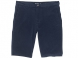 Element Howland Classic Shorts Eclipse Navy