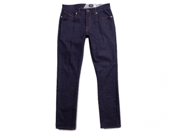 Volcom Solver Tapered RNS (thumb #0)