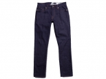 Volcom Solver Tapered RNS (#0)