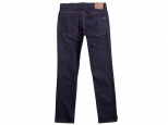 Volcom Solver Tapered RNS (#1)