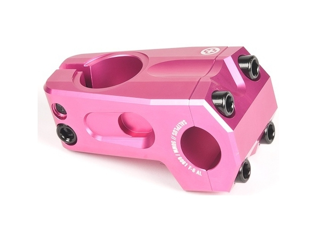 Pipa Saltplus Delta Frontload Pink