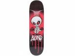Blind Maxham Reaper Horror R7 8.375 (thumb #0)
