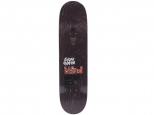 Blind Maxham Reaper Horror R7 8.375 (thumb #1)
