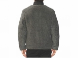Globe Fakie Zip Thru Grey Marle (thumb #1)