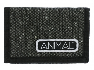 Animal Fielding Steel Grey (thumb #0)