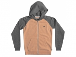 Quiksilver Every Day Inca Gold Heather