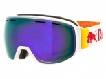 Red Bull SPECT Barrier Purple Snow (#0)