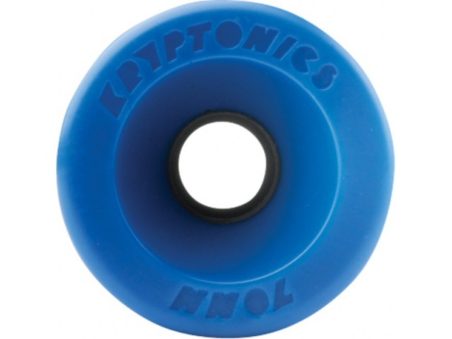 Roti Longboard Kryptonics Star Trac Blue 70mm