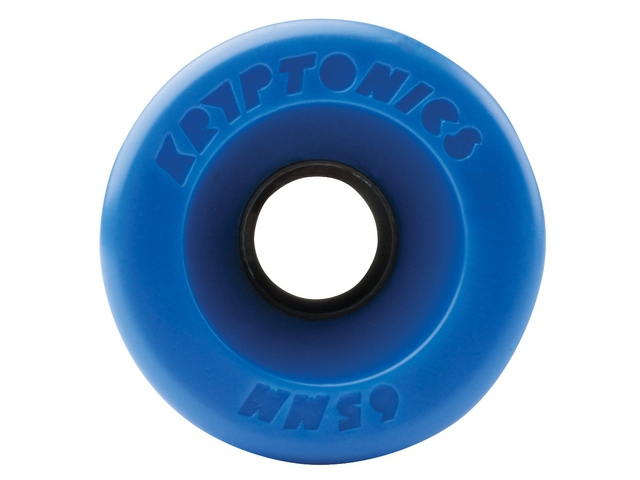 Roti Longboard Kryptonics Star Trac Blue 75mm