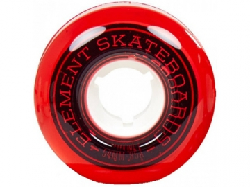 Element Filmer Red 54mm (thumb #0)