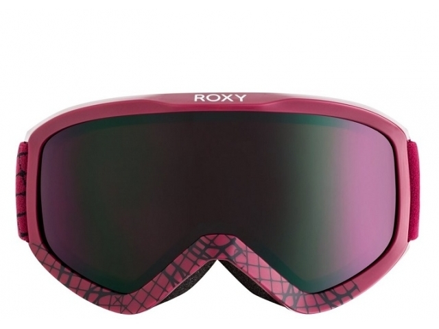 Roxy Day Dream Beet Red