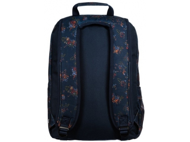 Animal Bright 2 Dark Navy (detaliu #3)