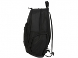 Billabong Command Pack Stealth (#1)