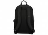 Billabong Command Pack Stealth (#2)
