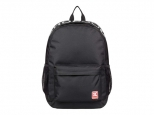 DC Backsider M Anthracite