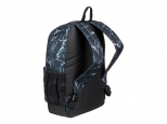 DC Backsider Print Anthracite (#2)