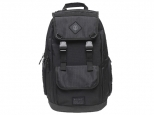 Element Cypress Recruit All Black