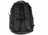 Element Cypress Recruit All Black (#2)