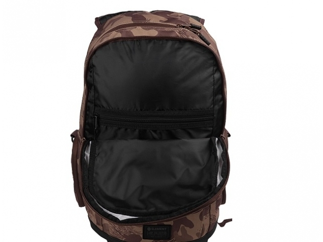 Element Cypress Recruit Brown Camo (detaliu #2)