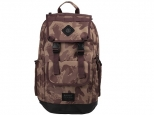 Element Cypress Recruit Brown Camo