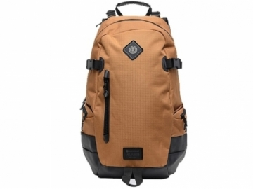 Element Jaywalker Outward Bronco Brown (thumb #0)