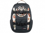 Element Mohave Backpack Sand Camo