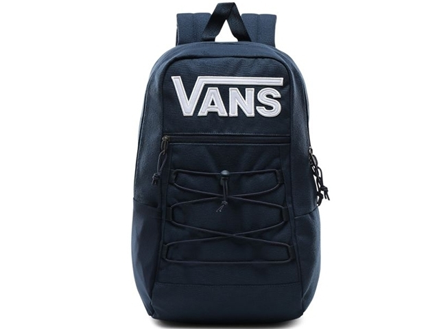 Vans Snag Dress Blues-White (detaliu #0)