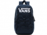 Vans Snag Dress Blues-White
