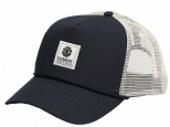 Element Stint Trucker Cap Eclipse Navy