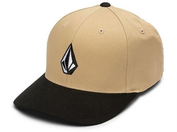 Volcom Full Stone X-Fit Khaki (thumb #0)