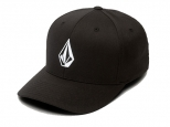 Volcom Full Stone XFit Black (thumb #0)