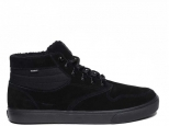 Element Topaz C3 Mid Youth Black/Black (thumb #0)