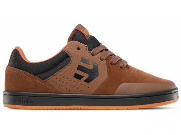 Etnies Marana Brown/Black (thumb #0)